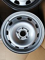 Диск колесный Рено Дастер R16 Renalt Duster, Laguna, Рено Лагуна 6,5Jx16H2