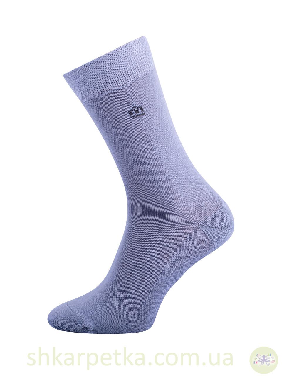 Шкарпетки чоловічі високі (р.23)