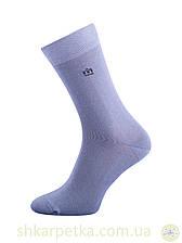 Шкарпетки підліткові високі (р.23)