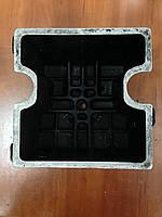 Крышка головки цилиндров (пр-во КамАЗ) 7406.1003264, Киев