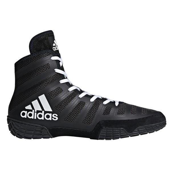 Борцовки, боксерки Adidas adiZero Varner 2