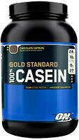 Протеин   Gold Standard Casein (908 g)