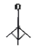 TAKENOW TD01, Тринога для прожекторов