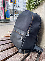 Вместительный рюкзак Kuga для работы и путешествий, повседневный вместительный рюкзак