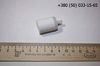 Топливный фильтр для Husqvarna  340,340e,345,345e