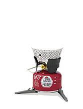 Газовая горелка MSR WindBurner Replace Stove