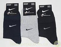 Шкарпетки спорт