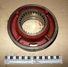 Барабан ВОМ МТЗ-1221 85-4202033 широкая лента