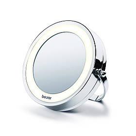 Beurer BS 59 Косметичне дзеркало з підсвічуванням