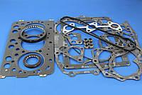 Комплект прокладок двигателя KUBOTA D782