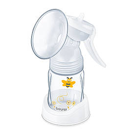 Beurer BY 15 Ручний молоковідсмоктувач