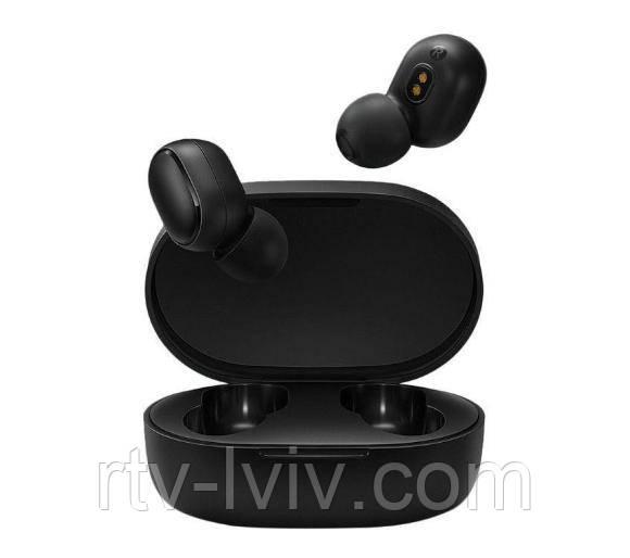 Навушники Xiaomi Mi True Wireless Earbuds Basic 2