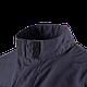 Костюм тактический mikro rip-stop dark blue, фото 3