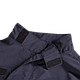 Костюм тактический mikro rip-stop dark blue, фото 4