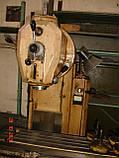 Станок вертикально-фрезерный мод. 6Т10, демонтирован, комплектный., фото 3