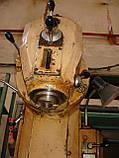 Станок вертикально-фрезерный мод. 6Т10, демонтирован, комплектный., фото 4