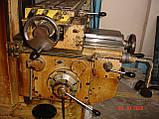 Станок вертикально-фрезерный мод. 6Т10, демонтирован, комплектный., фото 9
