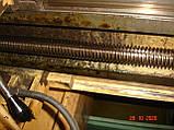 Станок вертикально-фрезерный мод. 6Т10, демонтирован, комплектный., фото 8