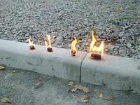Выбираем разжигатель