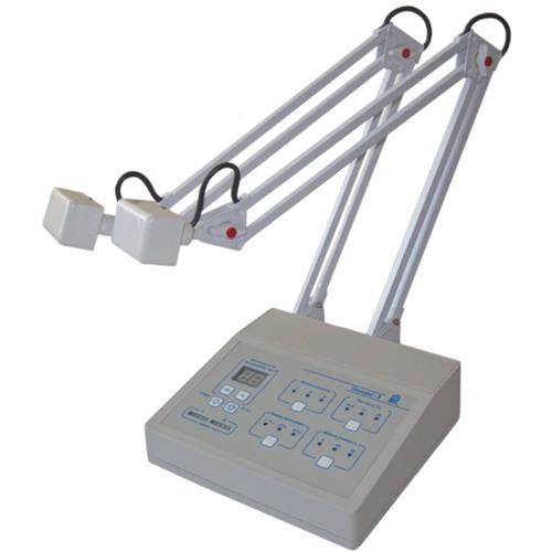 Аппарат для магнитотерапии и магнитофорез ПОЛЮС-3