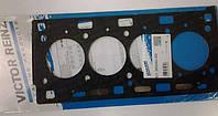 Прокладка ГБЦ Opel Vivaro 2.5 dci. Victor Reinz 61-36540-00. Прокладка головки блока Опель Виваро 2,5 дци.