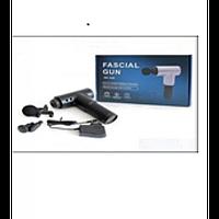 Массажер  Мышечный  Fascial Gun   CY-801