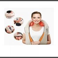 Массажер электрический electric massager 220+12 watt