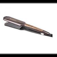 3890 ENZO Утюжок для выравнивания волос