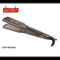 5444 ENZO Утюжок для волос