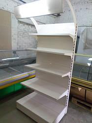 Укомплектация вашей торговой точки  качественным и надежным оборудованием б/у от нашей компании.