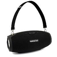 H26 Bluetooth колонка Hopestar