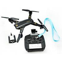 Квадрокоптер D5HW DRONE  s9 PHANTOM Pro