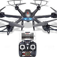 Квадрокоптер S63 DRONE   NAVIGATOR