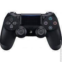 Джойстик консоль геймпад PS4 WIRELESS