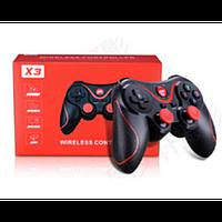 X3 + Игровой джойстик