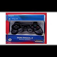 PS3A Игровой джойстик sony doublesho