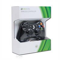 X360  wirelessXBOX360 A Игровой джойстик