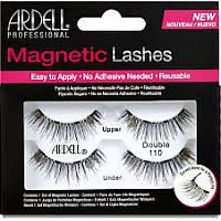 Магнитные ресницы eye lash