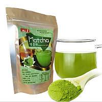 Зеленый чай матча ( маття ) 80 г