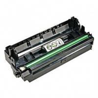 Драм картридж Panasonic KX-FA86A для принтера KX-FLB813, KX-FLB853, KX-FLB883 совместимый