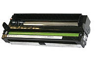Драм картридж Panasonic KX-FA78A для принтера KX-FL501, KX-FL503, KX-FL521, KX-FL523, KX-FLB753 совместимый