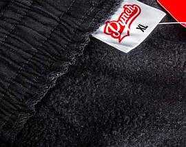 Штаны Punch - Cargo Winter Rush, зимние штаны, фото 3