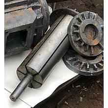 Вал (ротор) для насоса КО 510