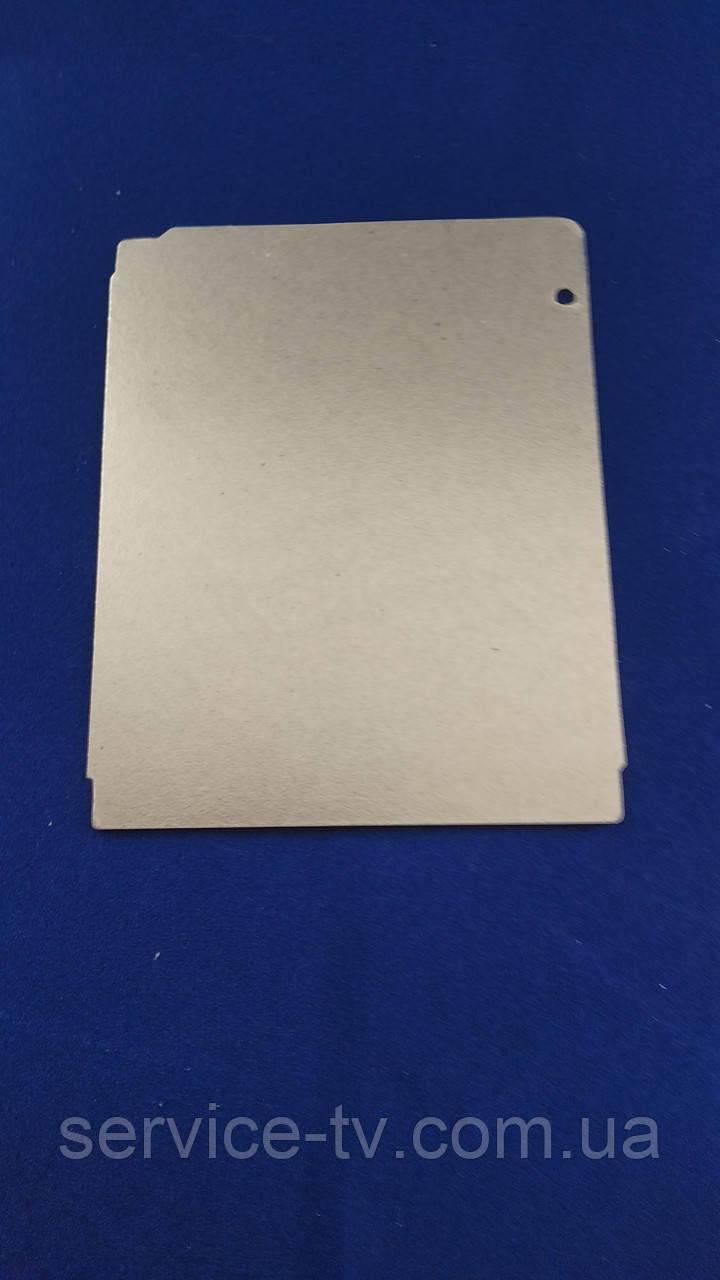 Слюда для микроволновки LG (LG MC-7643D)