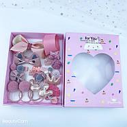 Подарочный набор для девочки, фото 2