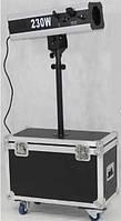 Следящий прожектор FOLLOW SPOT SF-230W