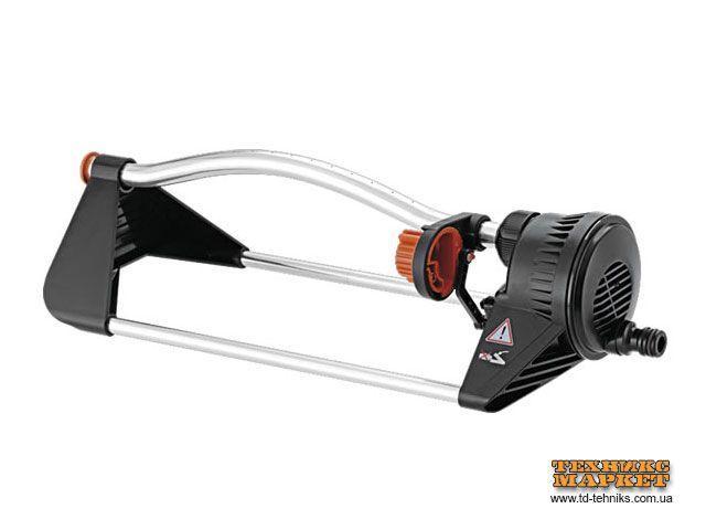 Дощуватель Claber Compact-160 Promo (8740)