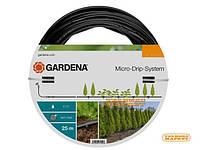 Шланг сочащийся Gardena 13 мм, 25 м