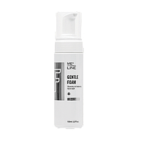 Очищающая пена для лица ME Line Gentle Foam