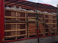 Брикет Нестро древесные в мешках оптом, фото 1